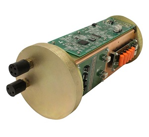 Thermal Wall Amplifier Module